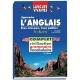 Clear Essentials - Coffret - Apprentissage de l'anglais