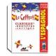 Claridad - Coffret - Méthode d'apprentissage Espagnol