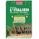 Chiarissimo - Livre de base - Méthode apprentissage Italien