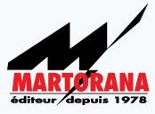 Martorana Editeur